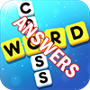word cross answers and cheats